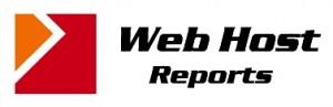 Web Host Reports